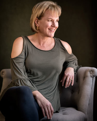 Lisa-Bergren-May2017-17