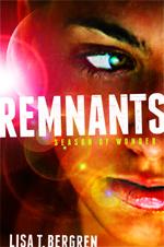 Remnants_150px