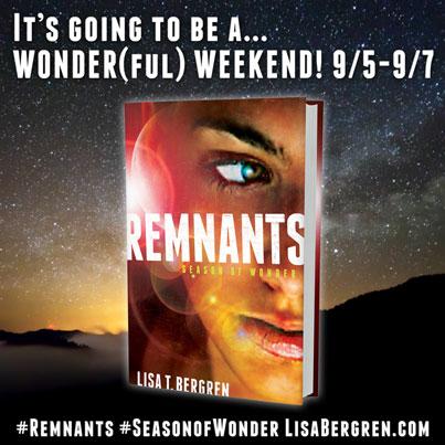 Remnants_5x5_2