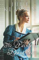 paintersdaughter