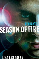 season-of-fire_150