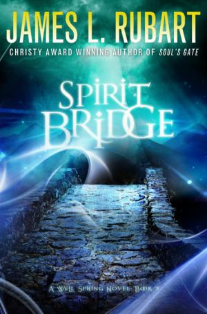 spiritbridge