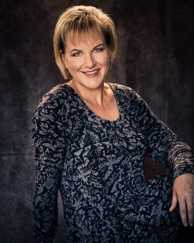 Lisa-Bergren-May2017-3