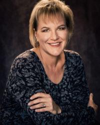 Lisa-Bergren-May2017-4