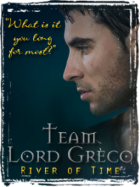 LordGreco