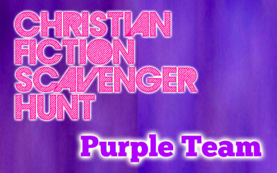 Purple Team Loop Quick Links