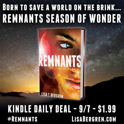 Remnants_5x5_3