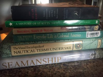 researchbooks