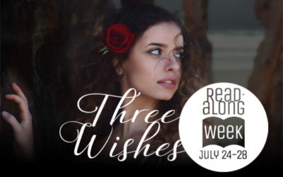 Read & Discuss Three Wishes!
