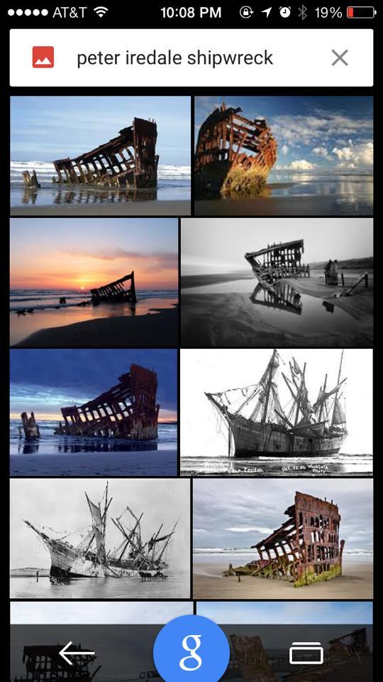 coverShipwreck