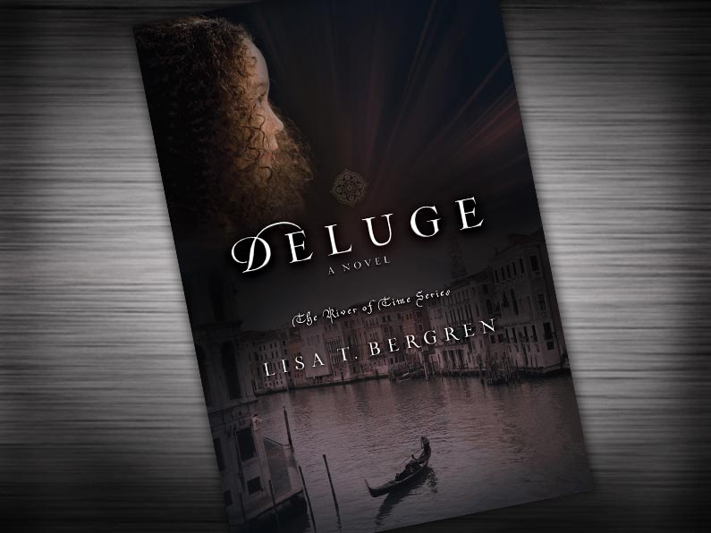 DELUGE is OUT!