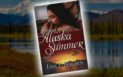 Alaska Summer Releases!