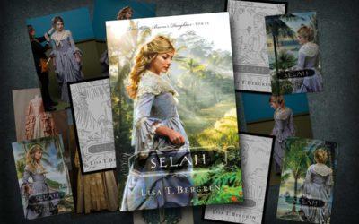 Modeling for SELAH!